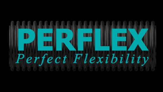 Perflex